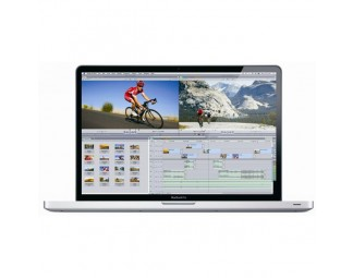 Apple MacBook Air 11.6