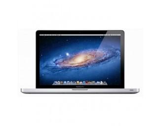 Apple MacBook Pro MD318GR