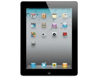 Apple iPad 2 Wi-Fi + 3G 16GB