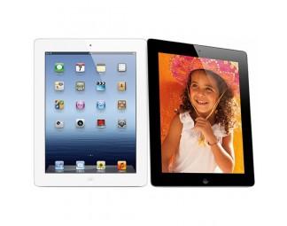 Apple iPad Wi-Fi + Cellular 64GB