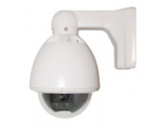 LPTAXSHL Pan Tilt Speed Dome camera 540 TV