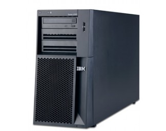 X Series 3400